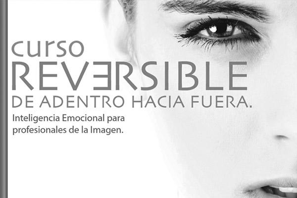 curso reversible