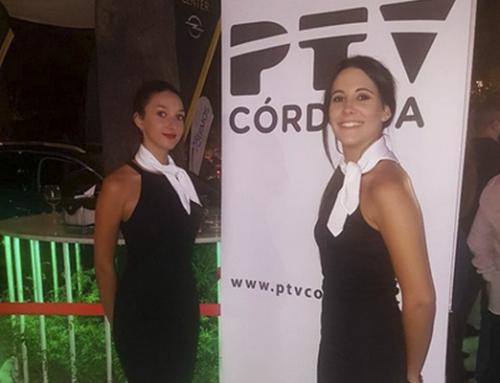 Aniversario PTV